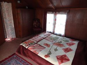 Houseboat Moon of Kashmir, Ботели  Сринагар - big - 5