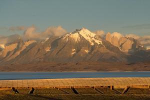 Tierra Patagonia Hotel & Spa (25 of 35)