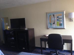 Days Inn by Wyndham San Antonio Northwest/Seaworld, Hotels  San Antonio - big - 7