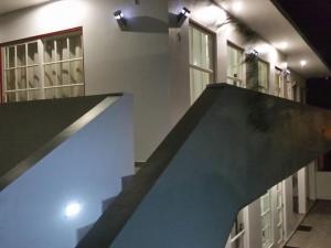 Bubali Villa & Apartments, Appartamenti  Palm-Eagle Beach - big - 70