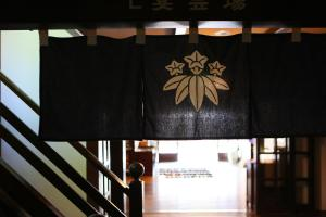 Izumiya Zenbe, Рёканы  Мацумото - big - 106