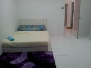Aalisha Pulau Langkawi House, Дома для отпуска  Куах - big - 3