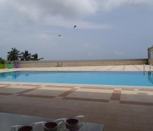 The Hub Hotel, Hotels  Freetown - big - 1