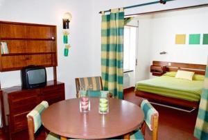 Hotel Apartamento Iate(Portimão)