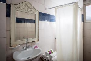 Vergina Studios & Apartments, Апартаменты  Малиа - big - 30