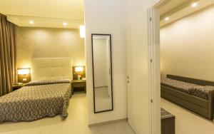 Hotel Touring, Hotels  Lido di Jesolo - big - 20