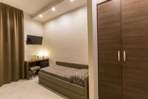 Hotel Touring, Hotels  Lido di Jesolo - big - 11