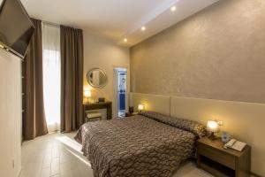Hotel Touring, Hotels  Lido di Jesolo - big - 10