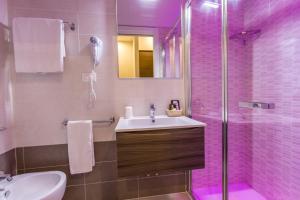 Hotel Touring, Hotels  Lido di Jesolo - big - 24