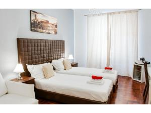 Lh Royal Suites Terrace - abcRoma.com