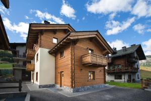 Central Rin - AbcAlberghi.com