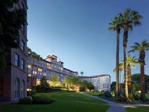 The Langham Huntington, Pasadena, Los Angeles (28 of 108)