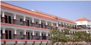 Hotel La Playa, Hotely  Ciudad Juárez - big - 10