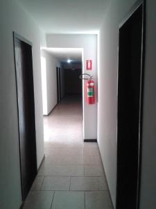 Hotel Holiday, Hotels  Foz do Iguaçu - big - 63