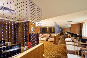 Victoria Hotel, Отели  Гуанчжоу - big - 35