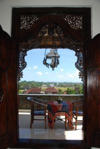 Warji House 2, Penziony  Ubud - big - 26