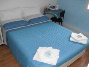 Soggiorno Venere, Bed & Breakfast Florence