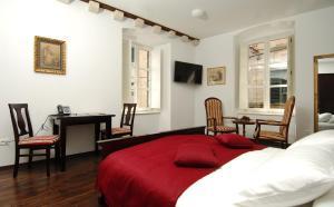 SUNce Palace Apartments, Apartments  Dubrovnik - big - 4