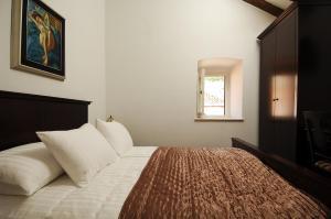 SUNce Palace Apartments, Apartments  Dubrovnik - big - 8
