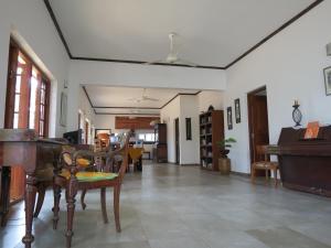 Abeysvilla, Hostely  Panadura - big - 26