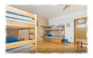 Hostel Oktarin, Ostelli  Kaštela - big - 10