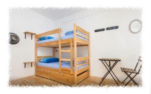 Hostel Oktarin, Ostelli  Kaštela - big - 11