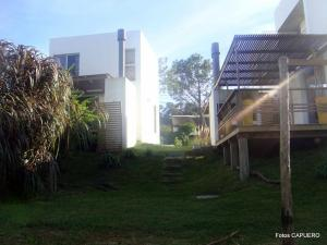 Morenadas Casas de Mar, Nyaralók  La Pedrera - big - 17