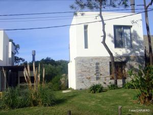 Morenadas Casas de Mar, Nyaralók  La Pedrera - big - 11