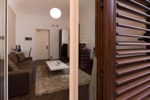 Palazzo Ducale Suites, Panziók  Monreale - big - 26