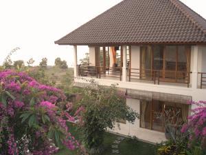 Villa Blue Rose, Villen  Uluwatu - big - 19