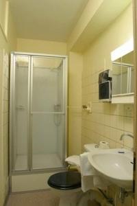 Aqua-Viva, Hotels  Munster - big - 2