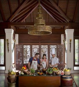 Anantara Angkor Resort (17 of 67)