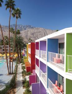 The Saguaro Palm Springs (25 of 44)