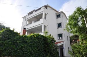 Villa Ivaniševic