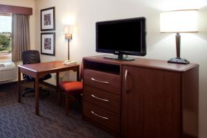 AmericInn by Wyndham St. Cloud, Отели  Saint Cloud - big - 2