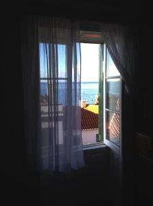 Vitorina Corte Guesthouse (31 of 127)