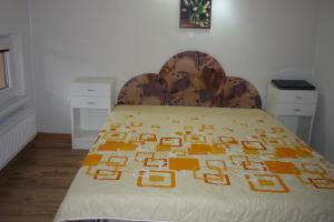 Penzion Tatry, Appartamenti  Veľká Lomnica - big - 22