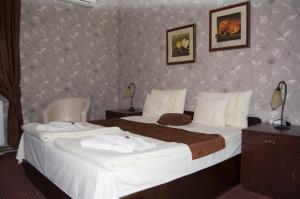 Guest House Prenocište Piccolina