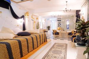 Hotel Vistabella (5 of 56)