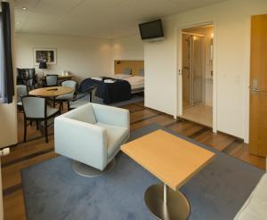Hotel Vagar (9 of 28)