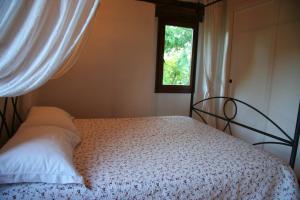 Villa Podere Quartarola, Farmy  Modigliana - big - 11