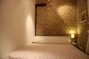 Villa Podere Quartarola, Farmy  Modigliana - big - 12
