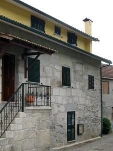 Casa do Vila
