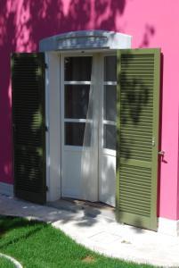 Malö Suites, Guest houses  Sant'Egidio alla Vibrata - big - 21