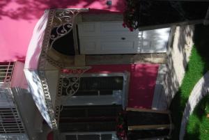 Malö Suites, Guest houses  Sant'Egidio alla Vibrata - big - 22