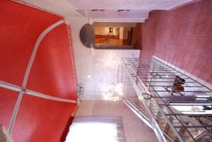 Malö Suites, Guest houses  Sant'Egidio alla Vibrata - big - 23