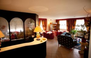 Hotel Mini Palace - Small & Charming