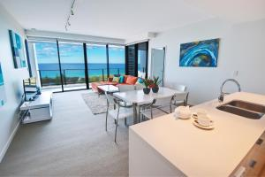 Ultra Broadbeach, Resorts  Gold Coast - big - 16