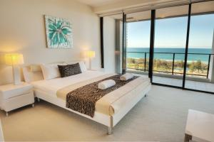 Ultra Broadbeach, Resorts  Gold Coast - big - 17