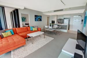 Ultra Broadbeach, Resorts  Gold Coast - big - 19